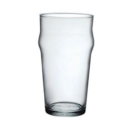 Szklanka do piwa Nonix - 585 ml