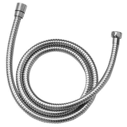 Wąż prysznicowy DEANTE, NDA_051W