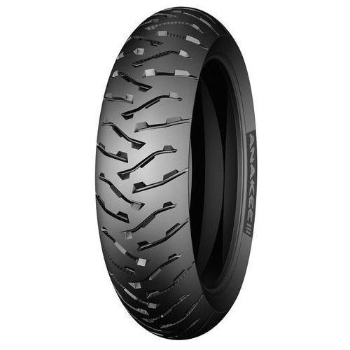 Michelin anakee 3 front 110/80 r19 tt/tl 59v m/c, koło przednie -dostawa gratis!!!