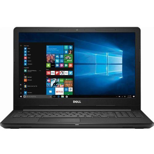 Dell Inspiron 3573-8038