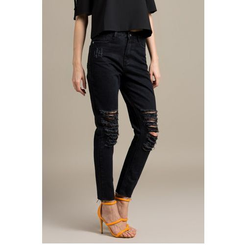 Missguided - Jeansy, jeansy