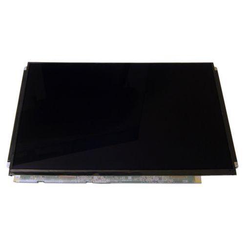 Matryca do laptopa 13,3