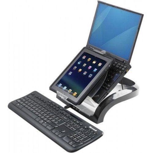 Podstawka pod laptop multimedia smart suites™ marki Fellowes