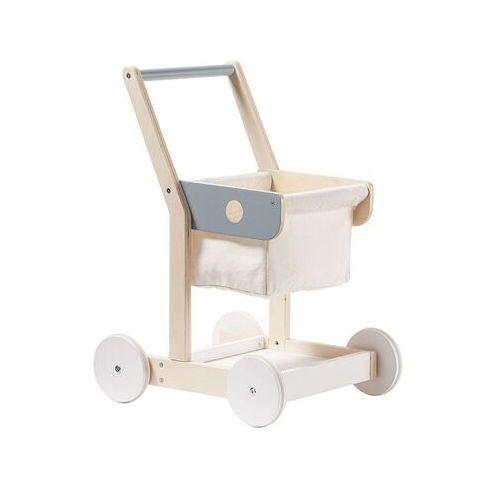 bistro wózek sklepowy marki Kids concept