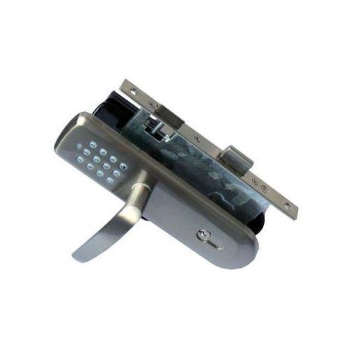 door lock with handle marki Vision