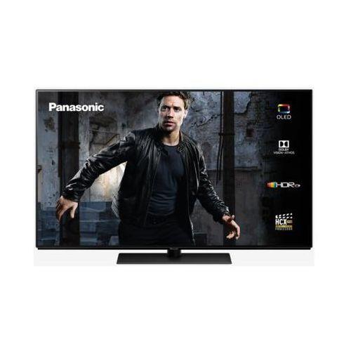 TV LED Panasonic TX-55GZ950