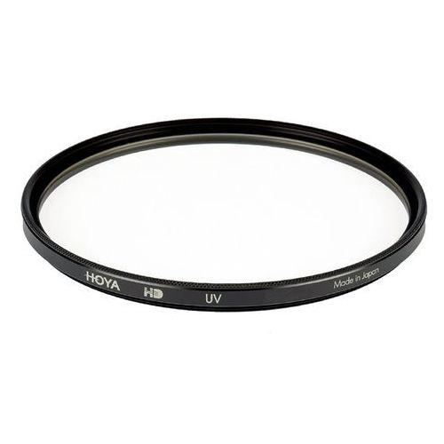 Filtr Hoya UV HD 52mm (YHDUV052) Darmowy odbiór w 21 miastach! (0024066051011)