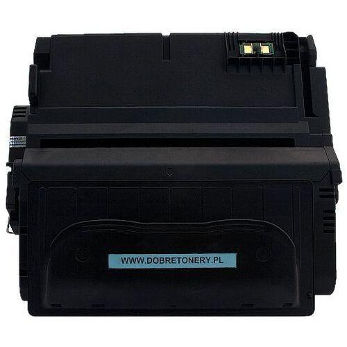 Toner zamiennik DT38A do HP LaserJet 4200 4230, pasuje zamiast HP Q1338A, 15000 stron