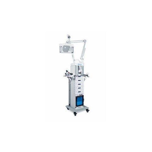 Kombajn Kosmetyczny 17w1 Bn-1608c