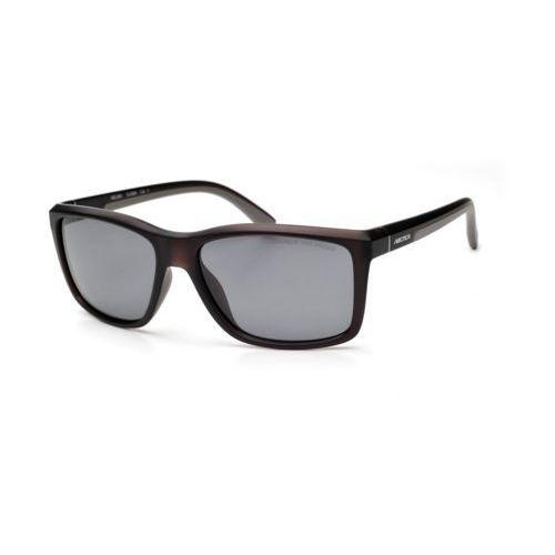 Okulary przeciwsłoneczne s-258 a marki Arctica