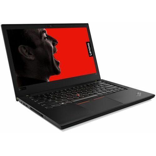 OKAZJA - Lenovo ThinkPad 20L50003PB