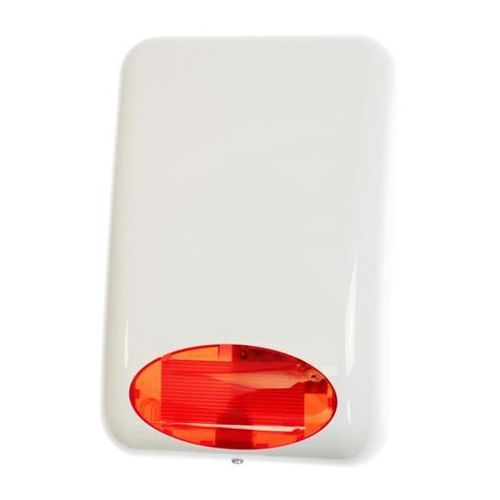Satel Sygnalizator zewnętrzny optyczno-akustyczny spl-5010  (2011703248840)