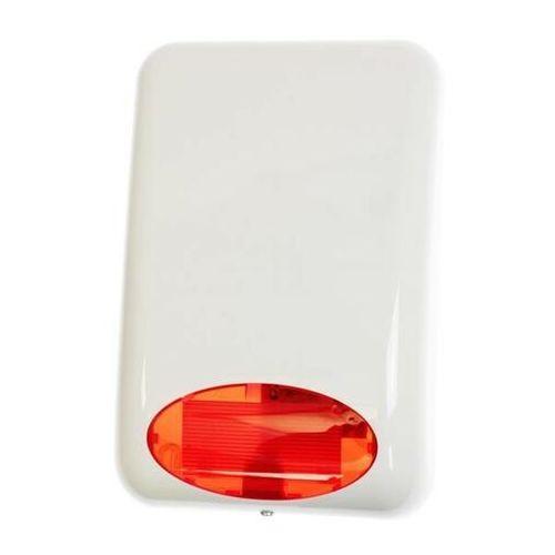 Sygnalizator zewnętrzny optyczno-akustyczny SPL-5010 SATEL (2011703248840)