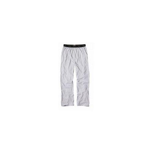 Długie spodnie do piżamy Mustang 4112 1700