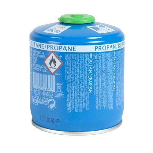 Campingaz Kartusz gazowy cv plus - netto 240 g