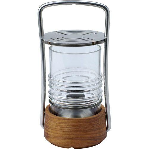Lampa olejowa zawieszana Bollard Skagerak (S1830515)