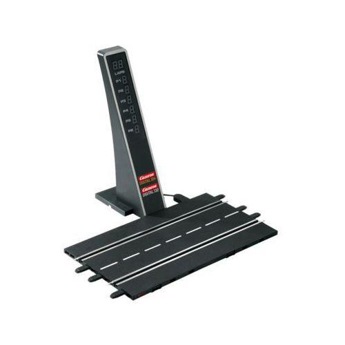 Digital 132 Position Tower