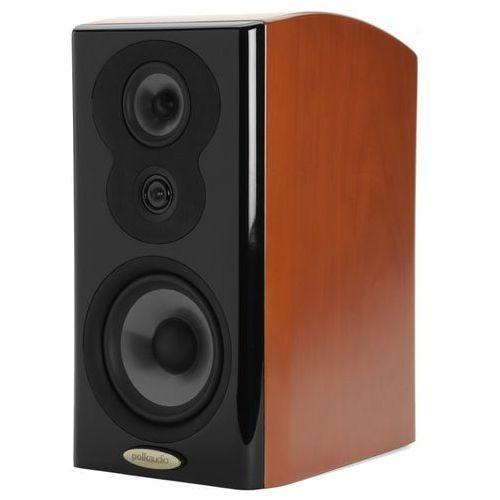 Polk audio lsi m703 - raty 0% * dostawa 0zł * dzwoń 22 428 22 80 – negocjuj cenę! salon w-wa-ul. tarczyńska 22