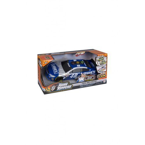 RoadRippers Jimmie Johnson - Chevrolet DUMEL
