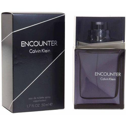 Calvin Klein Encounter Men 50ml EdT