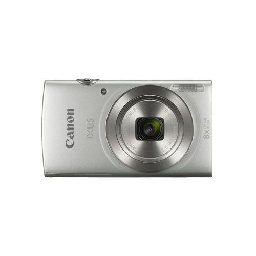Canon Ixus 185 - OKAZJE