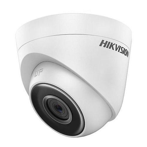 Hikvision Ds-2cd1321-i kamera ip 2mpix 2,8mm