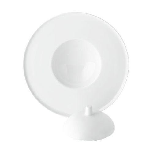 Ariane Pokrywka okrągła do talerza gourmet 280 mm | , privilege