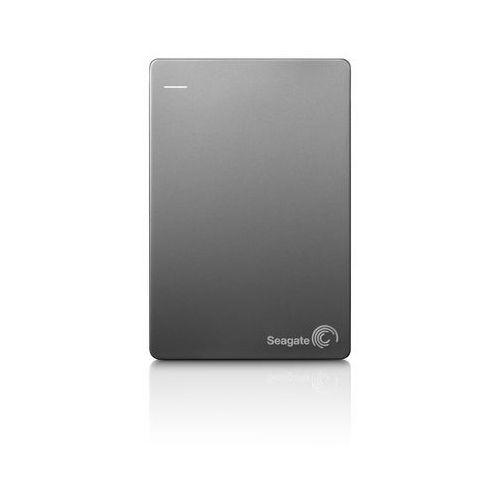 Backup Plus Portable 1 TB