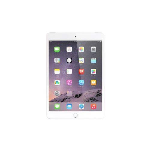 iPad mini 3 16GB 4G producenta  Apple (multimedialny tablet)
