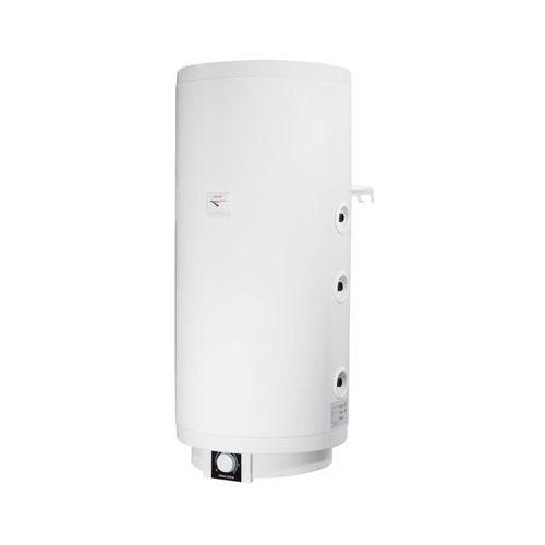 Elektryczny ogrzewacz wody psh200 we-r 2000 w marki Stiebel eltron