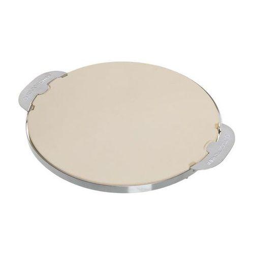 kamień pod pizzę do grillowania, 41,5 cm marki Outdoorchef