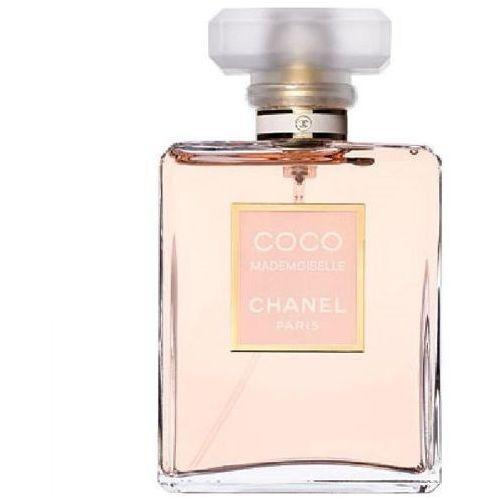 Chanel Coco Mademoiselle Woman 30ml EdP - OKAZJE