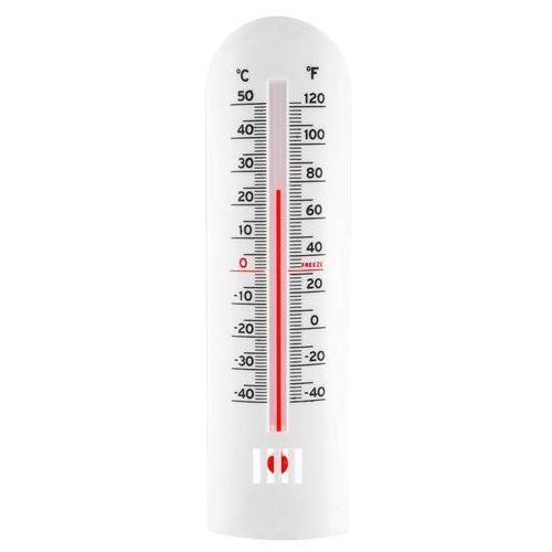 Bioterm termometr wewnętrzny/zewnętrzny 45 mm x 164 mm (5904816914870)