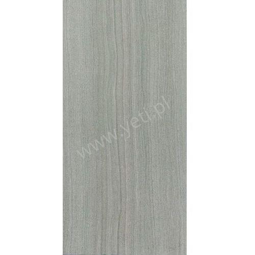 OKAZJA - stone project grey falda rtt. lpp. 60x120 98678p płytka podłogowa marki Ergon