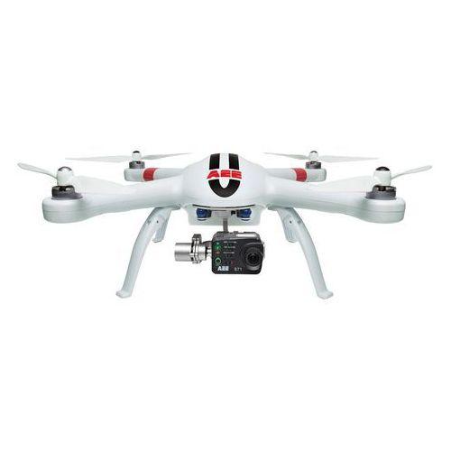 Aee Dron  toruk ap-11