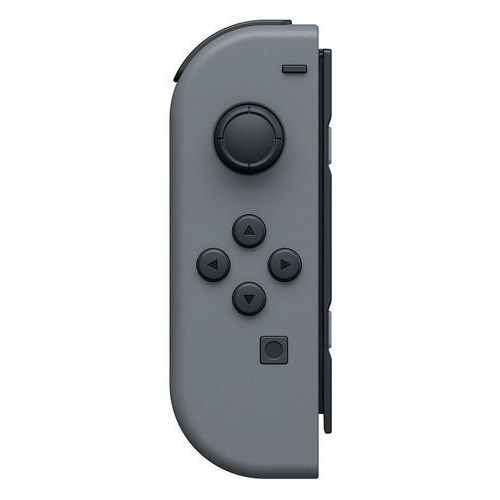 Nintendo kontroler joy-con lewy dla konsoli nintendo switch