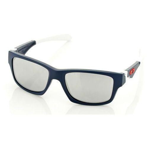 Oakley OO 9135 913502 JUPITER SQUARED Okulary przeciwsłoneczne + Darmowa Dostawa i Zwrot