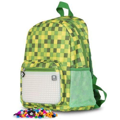 Pixie Crew plecak kreatywny Minecraft