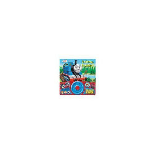 Plecak szkolno-sportowy 920785 marki Easy stationery