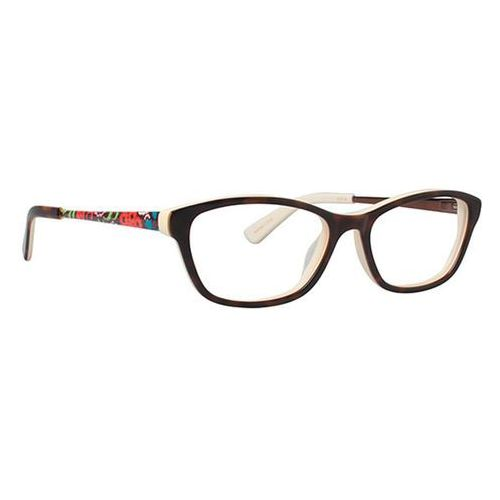 Okulary Korekcyjne Vera Bradley VB Cameron LOA