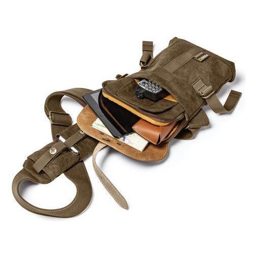 National Geographic Small Sling Bag NGA4567