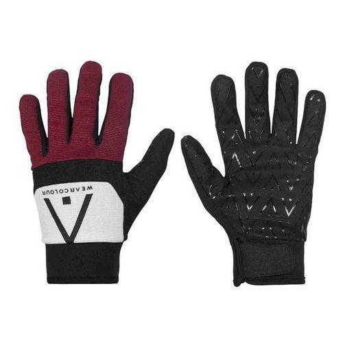 rękawice CLWR - Wear Glove White (100) rozmiar: 10