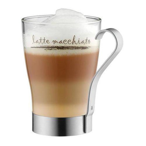 Szklanka do latte macchiato WMF