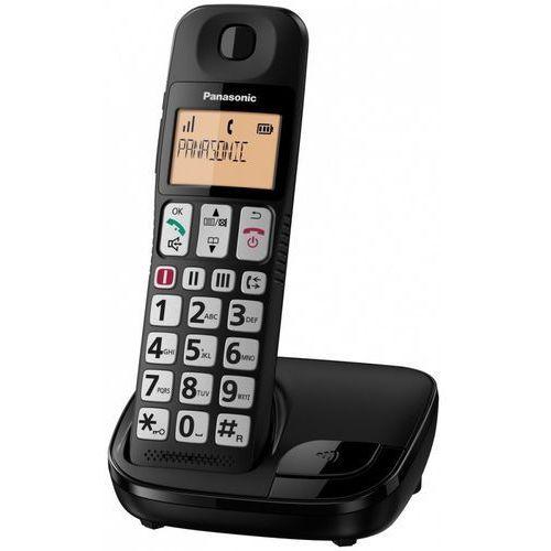 Telefon kx-tge110 marki Panasonic