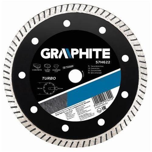 57h872 - produkt w magazynie - szybka wysyłka! marki Graphite