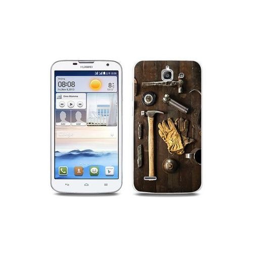 Etuo.pl Foto case - huawei ascend g730 - etui na telefon foto case - narzędzia, kategoria: torby narzędziowe