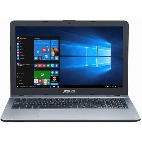 Asus VivoBook A541UV-DM817T