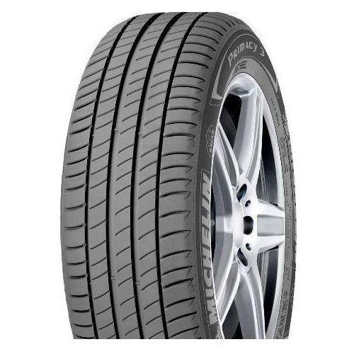 Michelin Primacy 3 205/50 R17 93 H