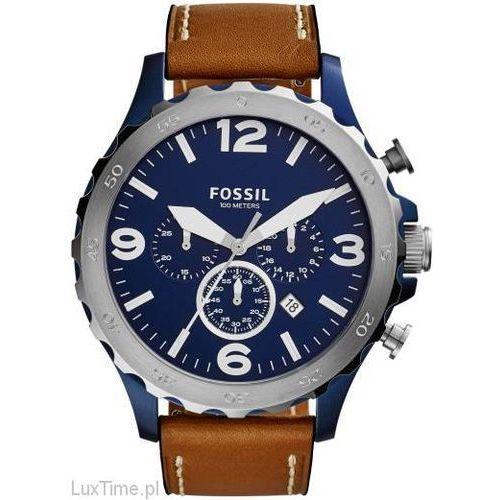 Fossil JR1504