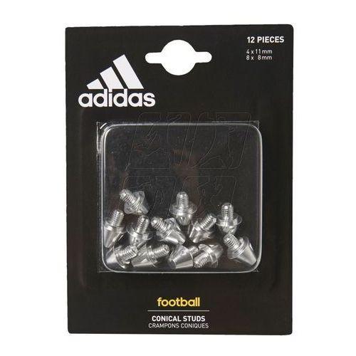 Kołki  trx pro alu ap0246 od producenta Adidas